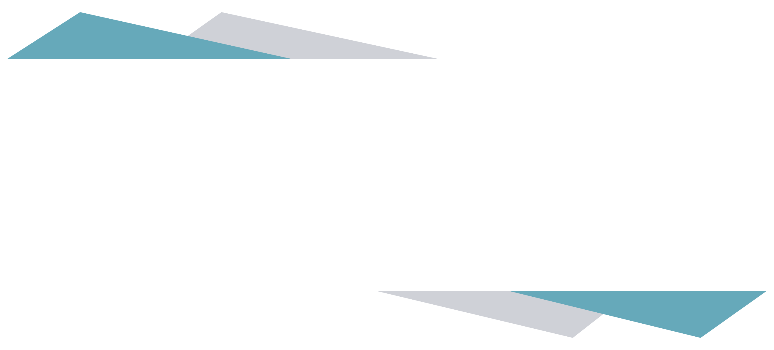 Inspired Builds